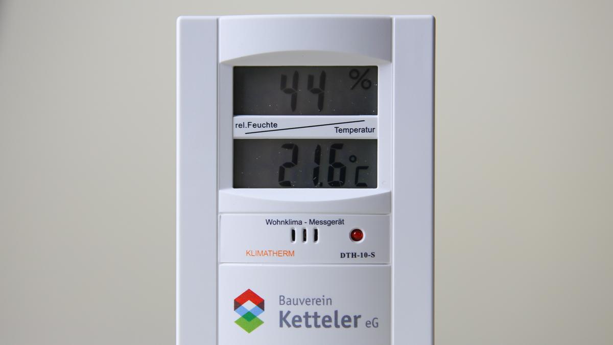 X und Y Design Bauverein Ketteler