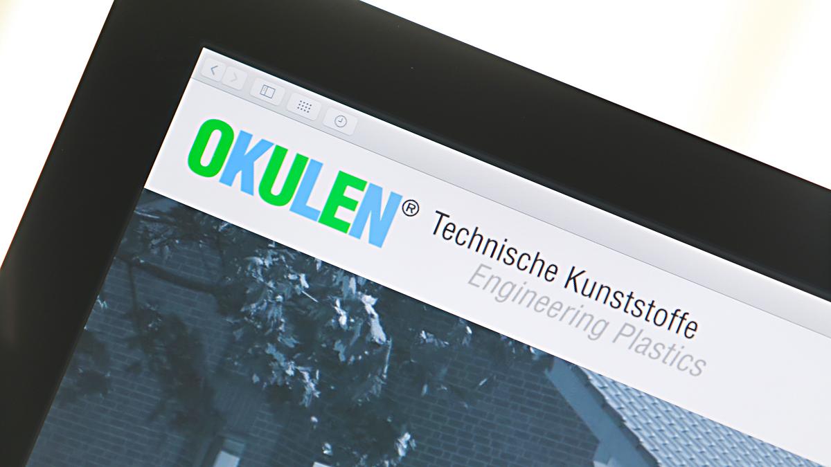 X und Y Design Okulen