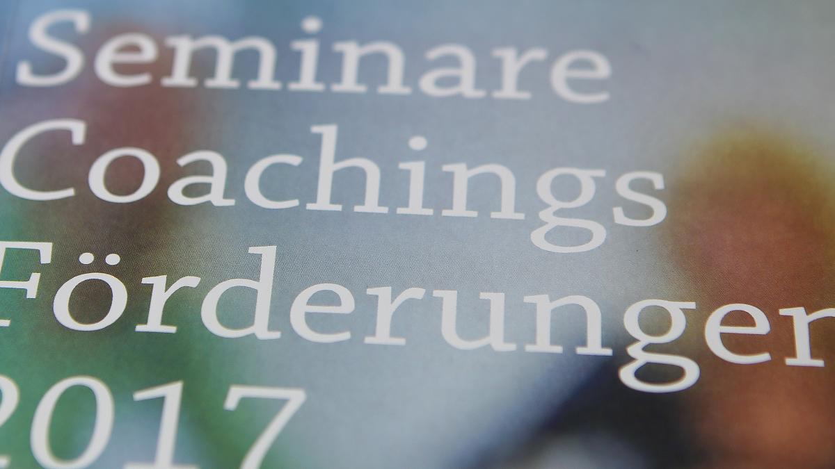 X und Y Design Stadt Muenster Arbeitgebermarke