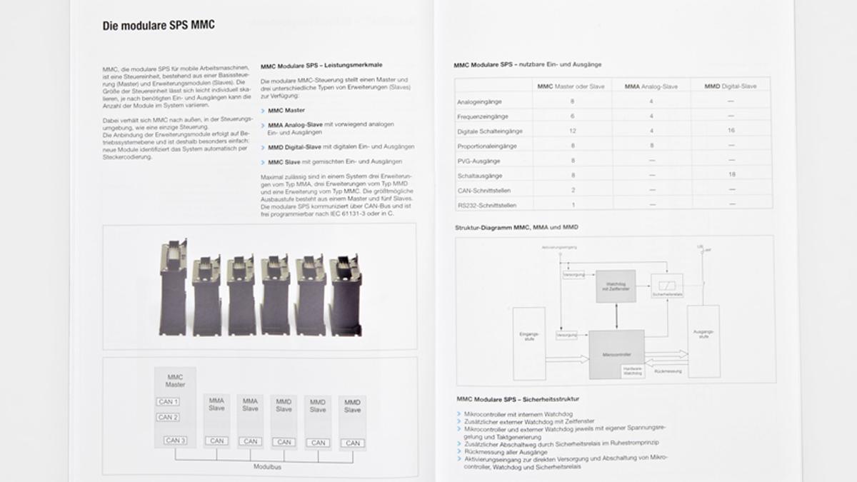 X und Y Design Voelkel
