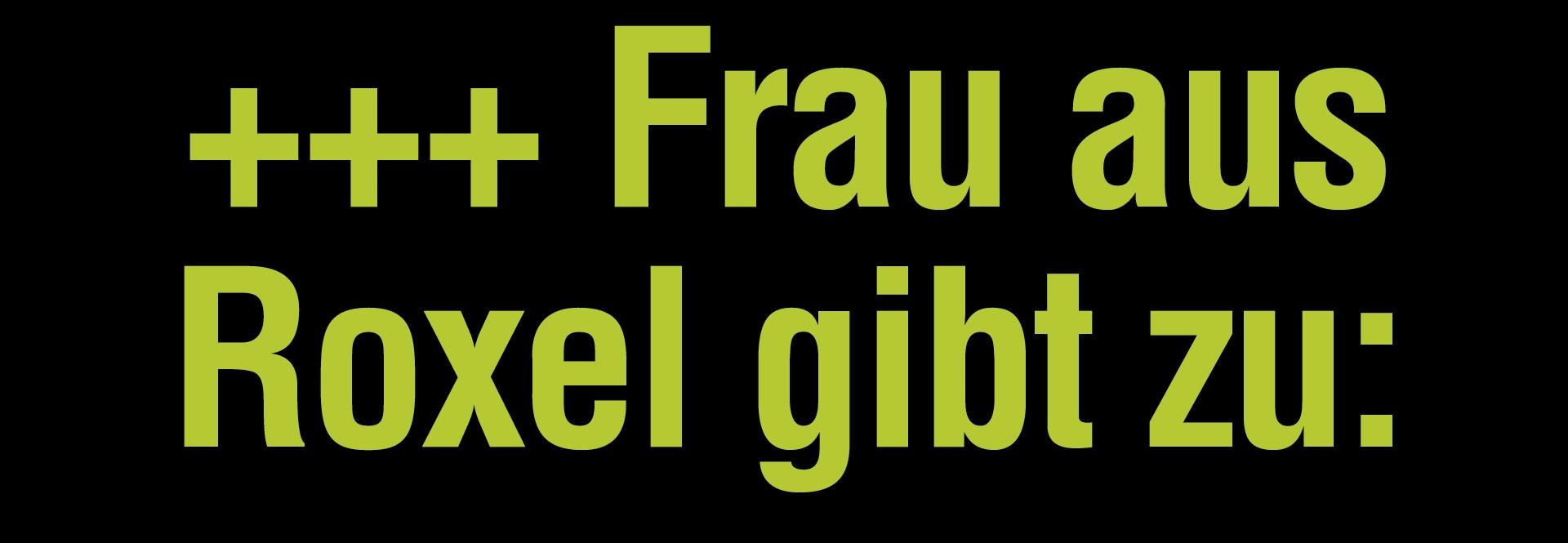 X-und-Y-Abfallwirtschaftsbetriebe-Muenster-Bioabfallkampagne-Plakate
