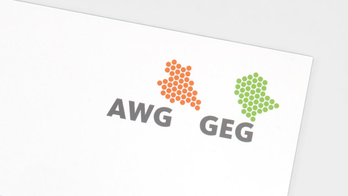 X und Y Design AWG GEG