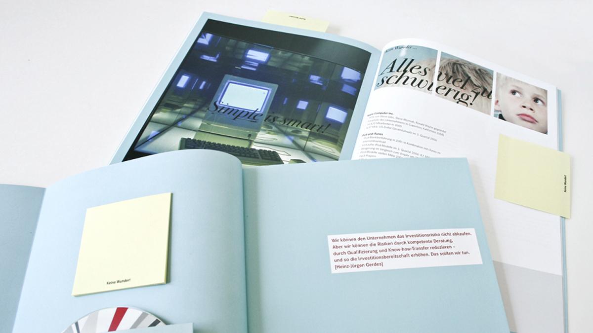 X und Y Design Designzentrum Bremen