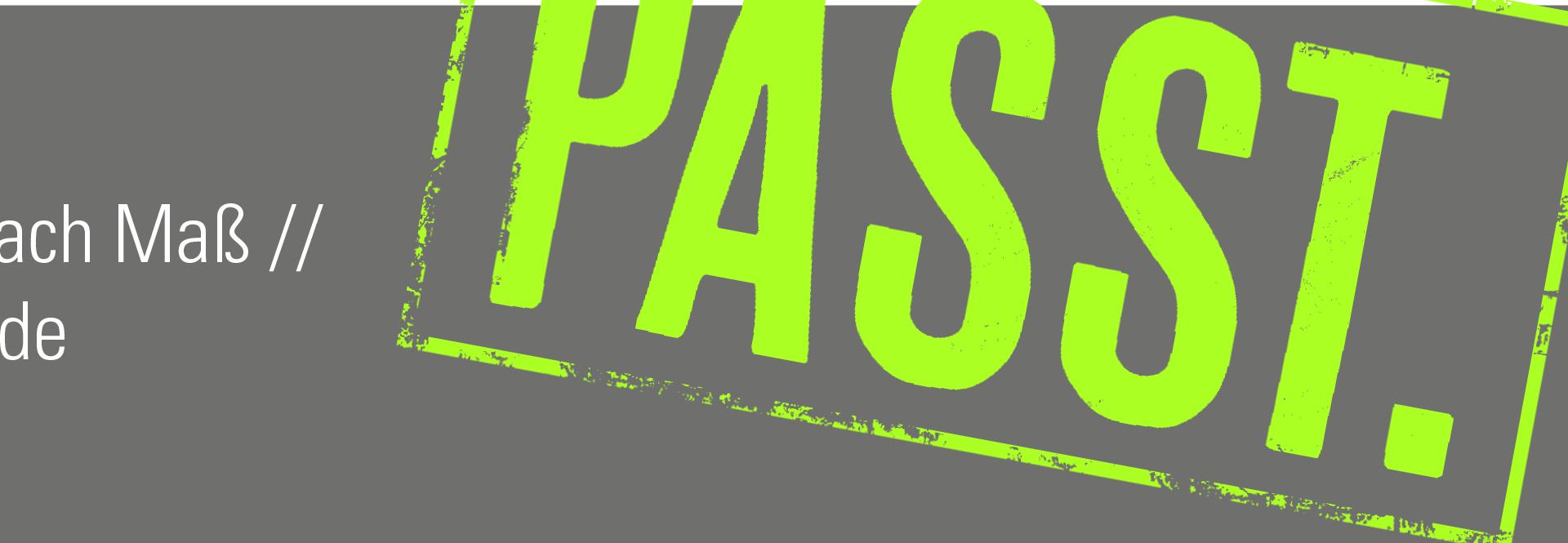 X-und-Y-Lernen-foerdern-Passt-Kampagne